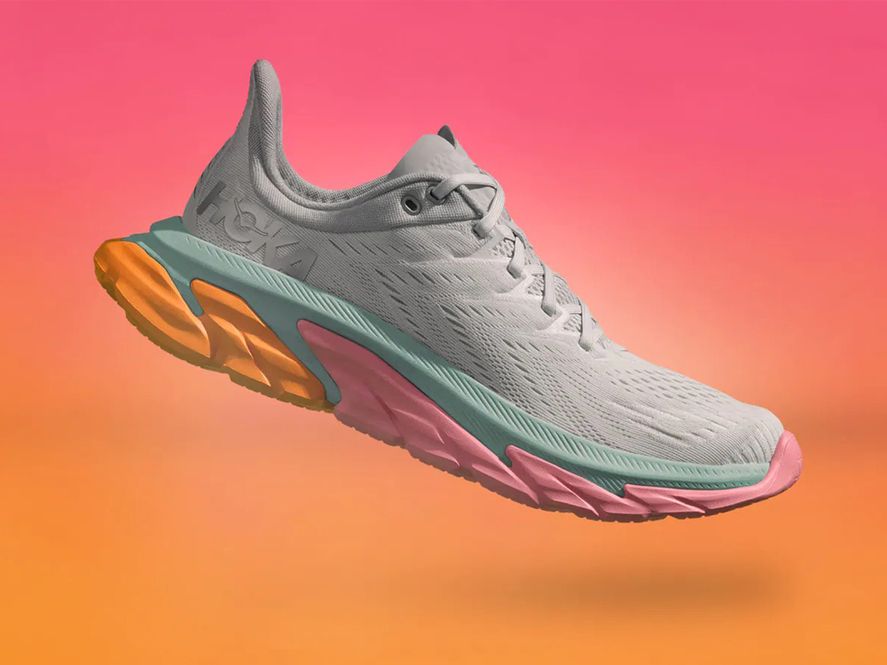 Cheapest Running Shoes Closeouts Clearance